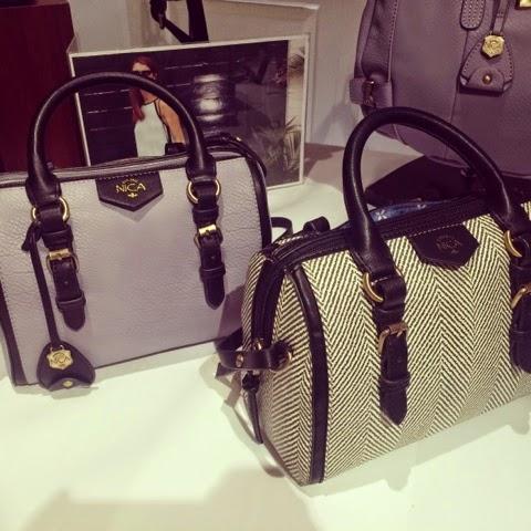 nica-handbags