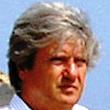 Francisco P