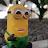 Ian Batterbee avatar image