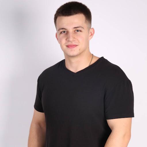 Bozhidar Georgiev