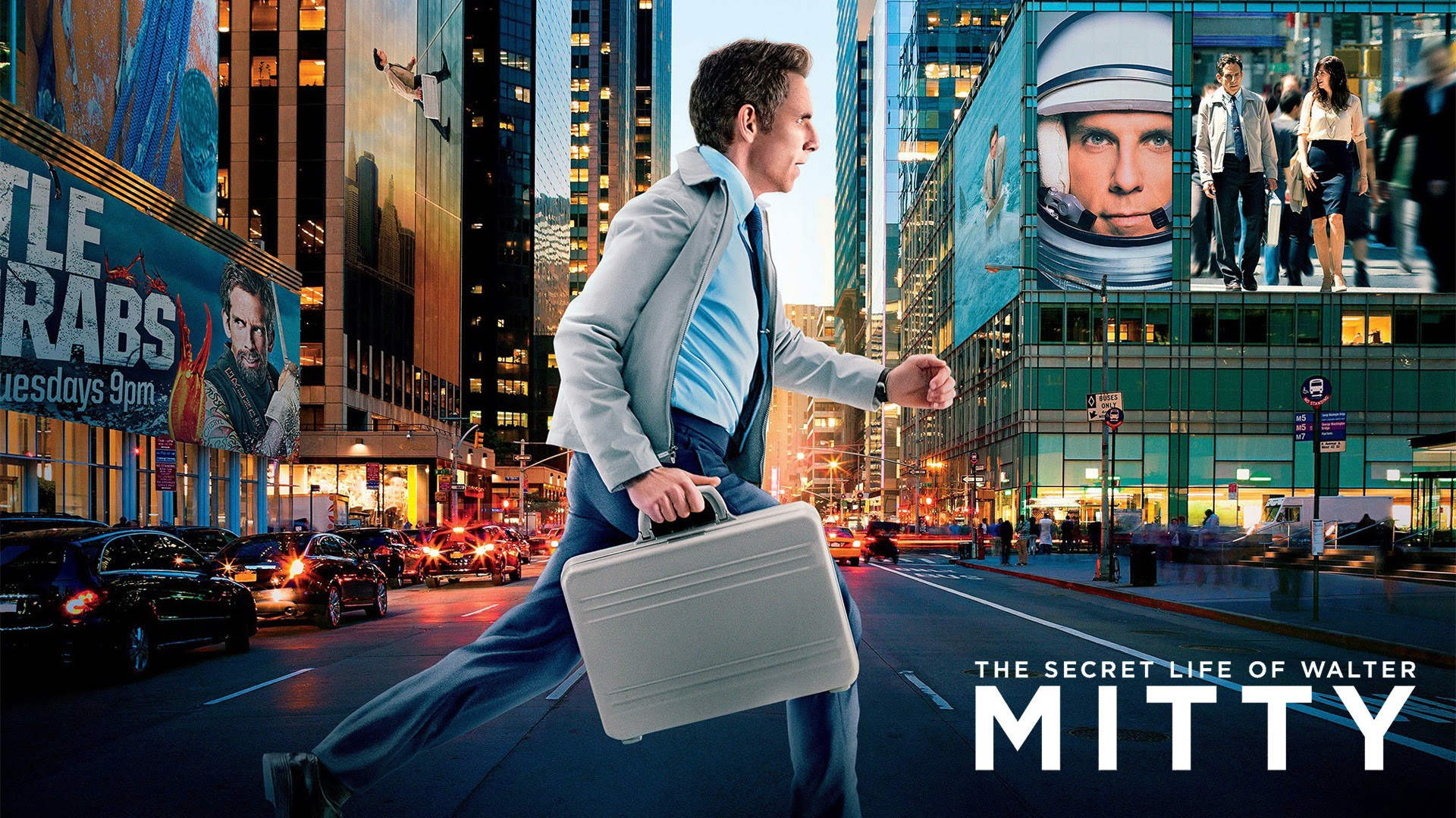 The secret life of walter mitty soundtrack free mp3 converter