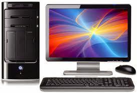 sewa PC Desktop, rental PC Desktop, sewa Komputer dan Server bandung, sewa Komputer dan Server jakarta jasa penyewaan PC Desktop