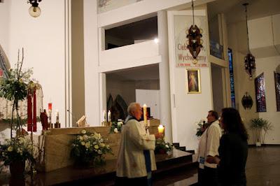 Apel Jasnogórski