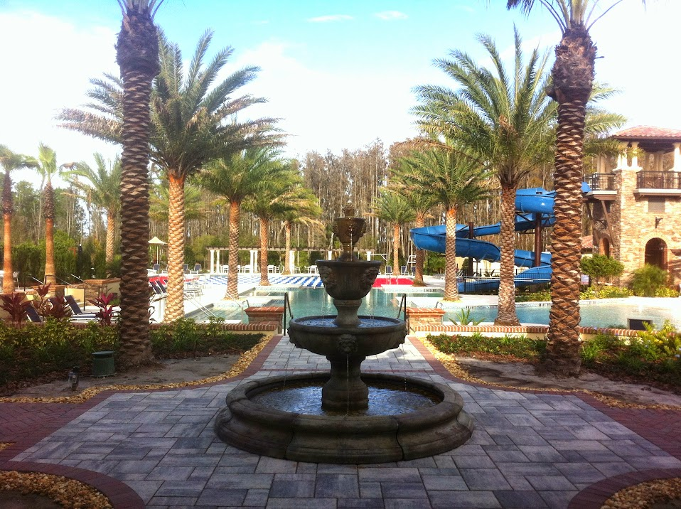 Estancia At Wiregrass In Wesley Chapel