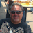 Tony T. avatar image