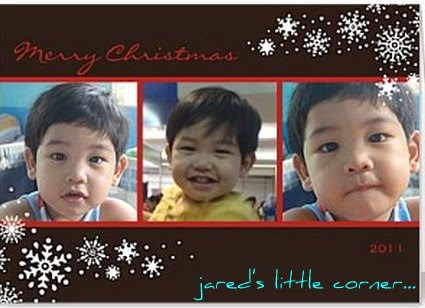 kids in doodles, kids, toddlers, christmas, play, home