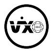 VIX360