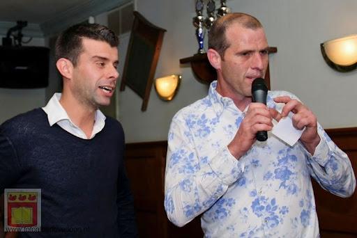 Biljartkampioenschap Finale Bos & Berg overloon 30-04-2012 (71).JPG