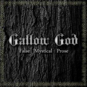 Gallow God