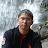 Jim Mash avatar image