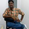 prashanth pr