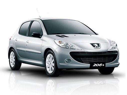 Automobile france algerie prix licence peugeot 206 en - Licence 4 prix ...