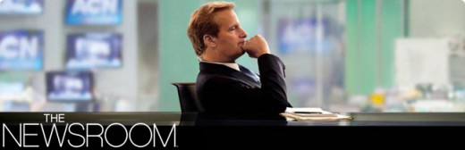 7497fdbd7e8d82f2310e4dfa6c5a9ea9 The Newsroom Legendado RMVB + AVI