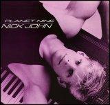 Nick John - Planet Nine
