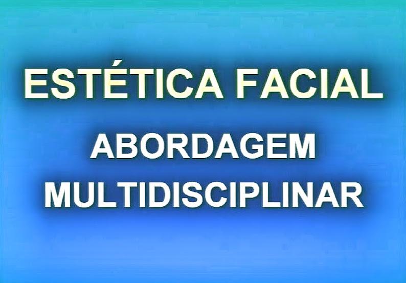 estetica-facial