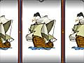 Pirates Revenge Slots