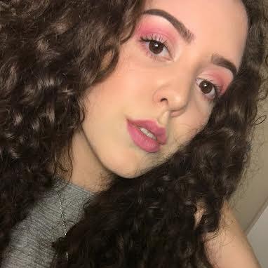 Emily Sardinha