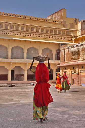 top 5 things to do in jaipur