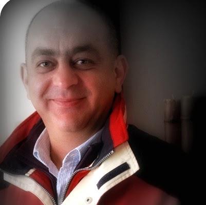 Talal Karam Photo 3