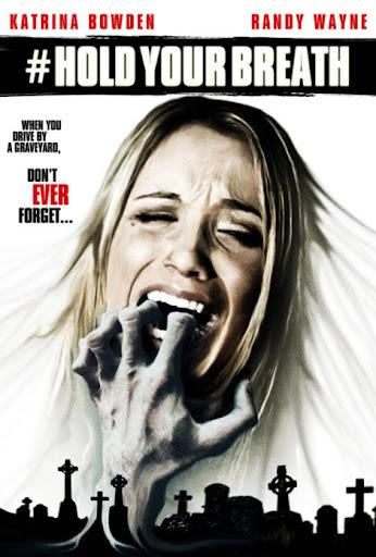 TE1BBAD-C490E1BB8Ba-Hold-Your-Breath-2012