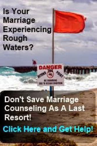 Divorce Resolution Tips