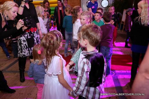 Tentfeest Voor Kids overloon 20-10-2013 (150).JPG