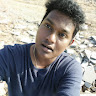 prashanth vuyy