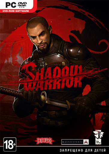 shadow-warrior-flt-pc