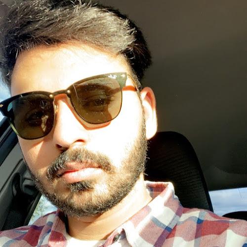 Mohib Profile Photo