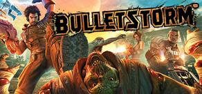 https://lh5.googleusercontent.com/-h0OElcYaqCY/TiL-aUWdNKI/AAAAAAAAA8s/GwqXD88WdGk/Bulletstorm.jpg