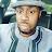 Stevie J avatar image