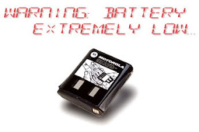Simple Tips to Save Life of Mobile Battery