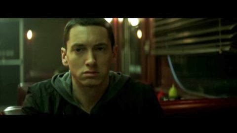 Single Resumable Download Link For Music Video Songs Eminem