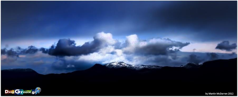 mounts in arcadia scotland