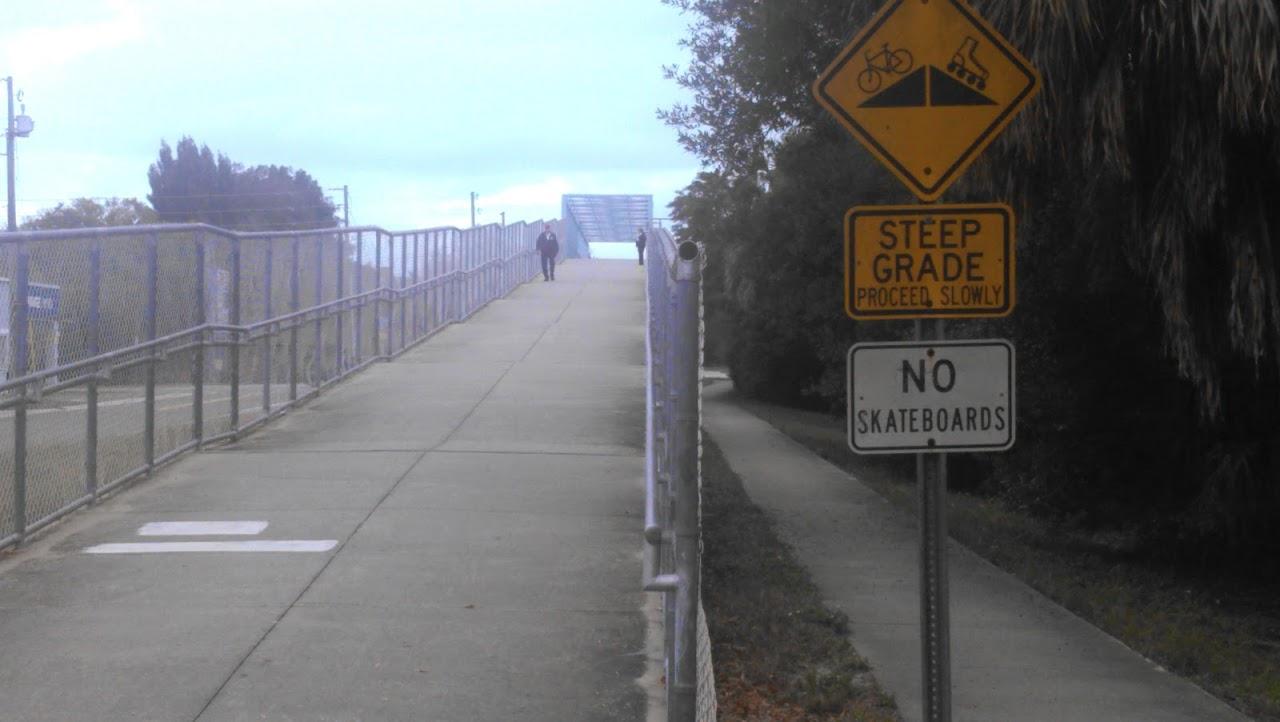 IMAG0070 Clearwater Marathon Recap