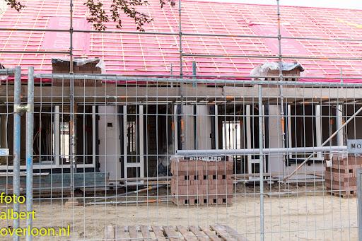 nultredenwoningen woningen derpshei overloon 01-08-2014 (5).jpg