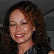 Nadine Mcmillon