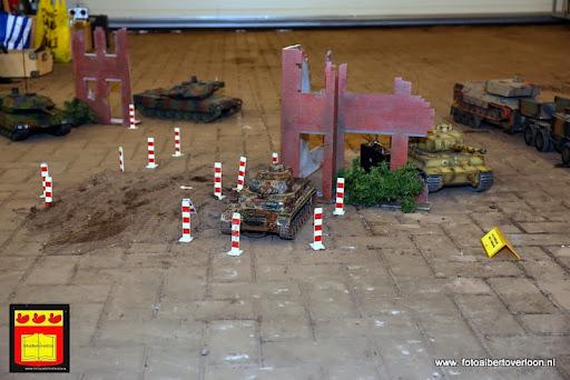 Op Herhaling oorlogsmuseum 2013 (43).JPG