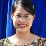 Avatar of Thuy Nguyen
