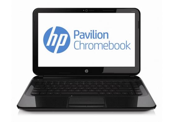 https://lh5.googleusercontent.com/-h3ru_rvNDHk/UQbRlgLjTVI/AAAAAAAACv0/O58pr5-uPA0/s800/HP_Pavilion_Chromebook_560.png