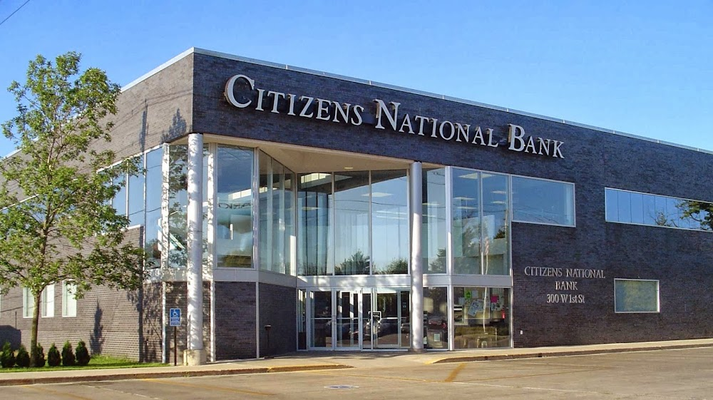 citizen national bank Serving our customers for over 80 years we are excited to introduce our new website, internet banking and bill pay sites we hope you enjoy the new look, features, and improved functionality, including 'real.