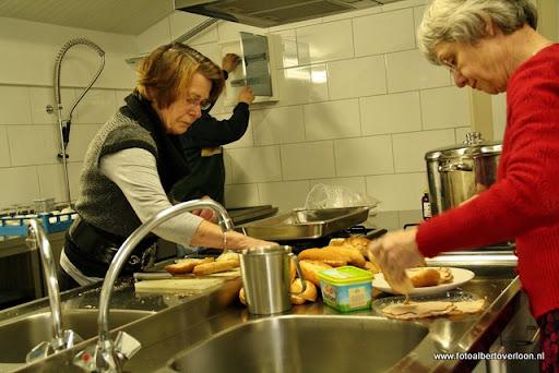 houthakkersmeewerkdag overloon 3-03-2012 (61).JPG