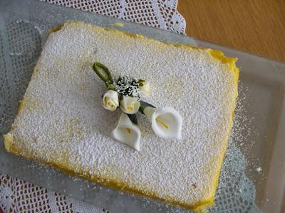 Le Lemon Bar