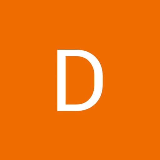 ddlooping