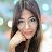 Maria Angela Huaylla Fernandez avatar image