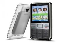 ponsel facebook,handphone facebook