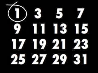 escuela-de-magia-matematica-1