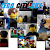 Lego City Guy Show