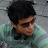 Valdecir Souza avatar image