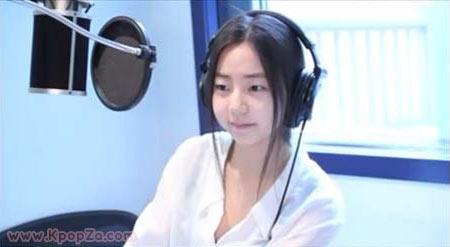 Sohee (Wonder Girls) มีส่วนร่วมในอัลบั้มใหม่ของ 2PM